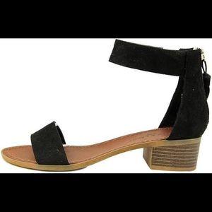 06cad81b77c2ac Rock   Candy Shoes - NWT Rock   Candy Nancie sandal
